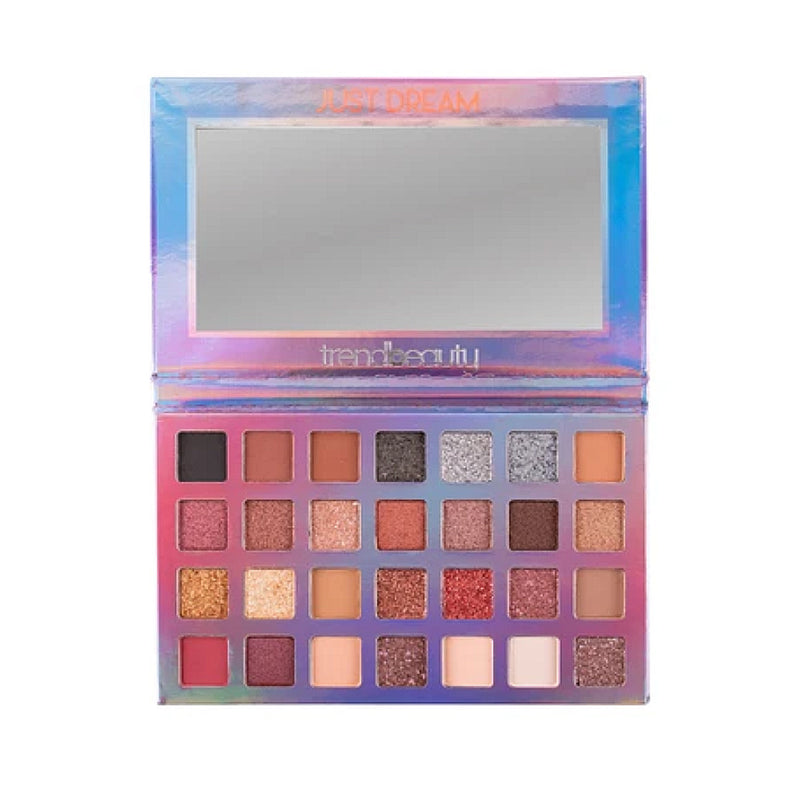 Paleta de Sombras Just Dream