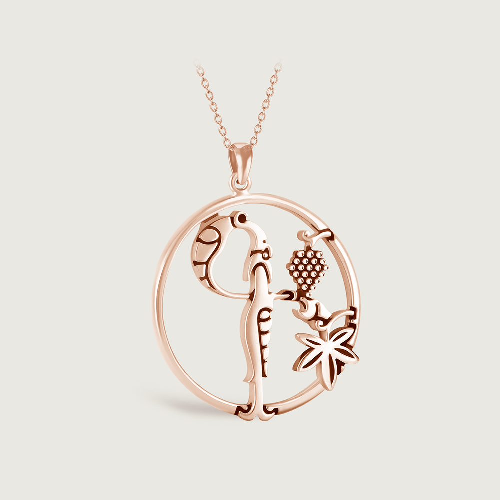 Gugoco armenian g bird letter pendant necklace armenian jewelry aloadofball Image collections