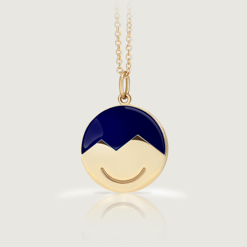 Ararat Smile Necklace