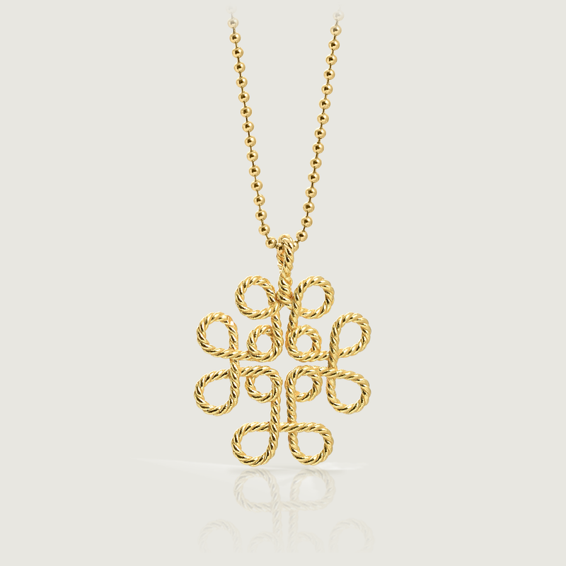 Armenian cross jewelry