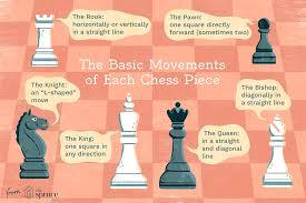 Buying a Chess Set? Read our Guide