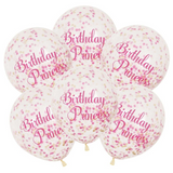 Disney Princess Party Pac - Deluxe