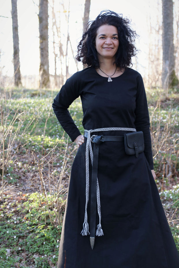 Rolleif Belt Bag