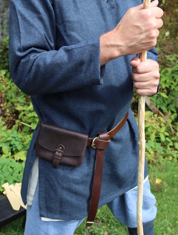Lodin Viking Tunic