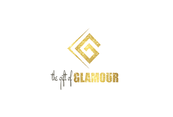 The Gift of Glamour