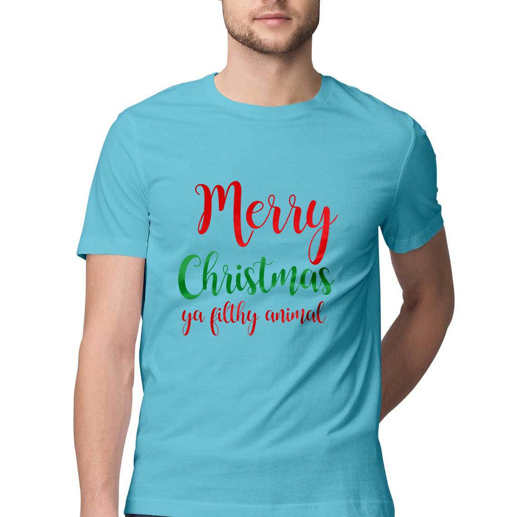 Christmas - Merry Christmas T shirt