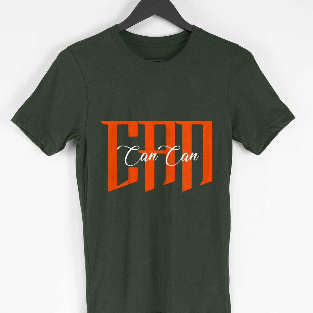 Prabhas - Can Can T shirt