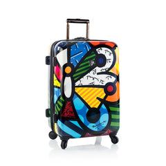 Luggage Singles 26""