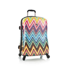 "Luggage Singles 21"" Carry-On"