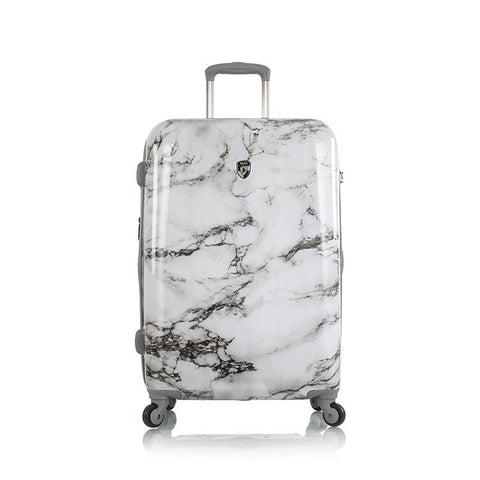 "Heys Bianco Fashion Spinner 26"" Luggage - BuyBags"