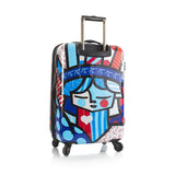 "Heys Britto Freedom 26"" Luggage - BuyBags"