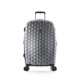 Heys Motif Homme 3 Piece Luggage Sets - BuyBags