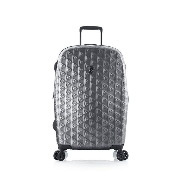 "Heys Motif Homme 26"" Luggage - BuyBags"