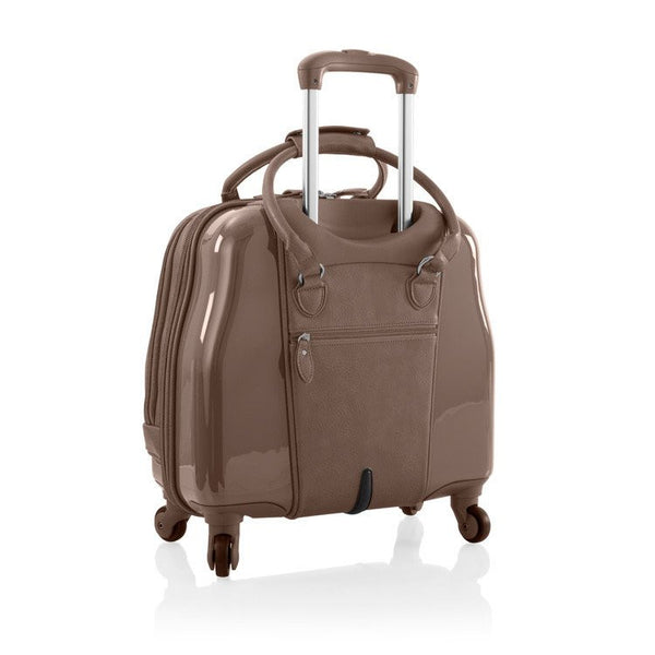 Heys Nottingham Spinner Executive - Business Case - BuyBags
