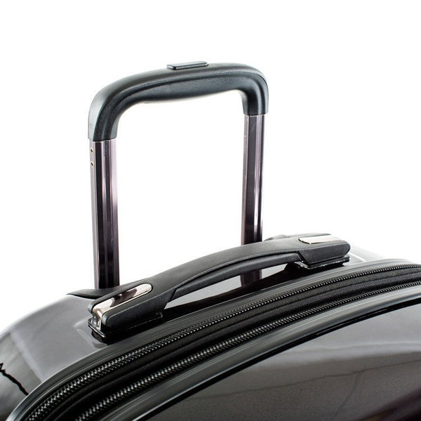 "Heys Primavera Fashion Spinner 21"" Luggage - BuyBags"