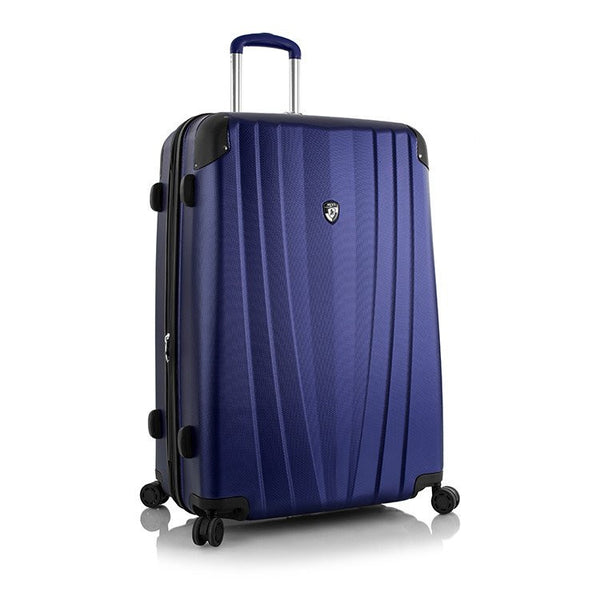 "Heys Velocity Spinner 30"" Luggage - BuyBags"