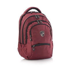 Heys Campuspac Backpack - BuyBags