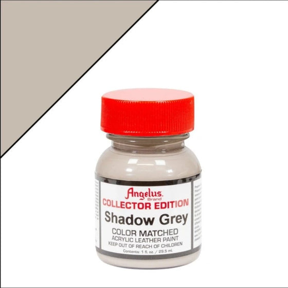 Angelus Shadow Grey