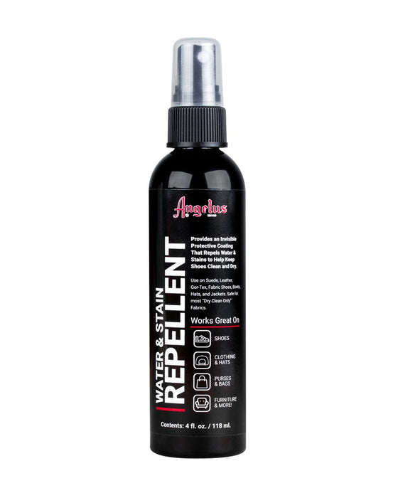 Angelus Water & Stain Repellent Pump