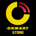 OnMart - Your Trusted Online Store
