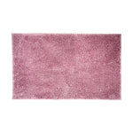 Microplush Large Bath Mat