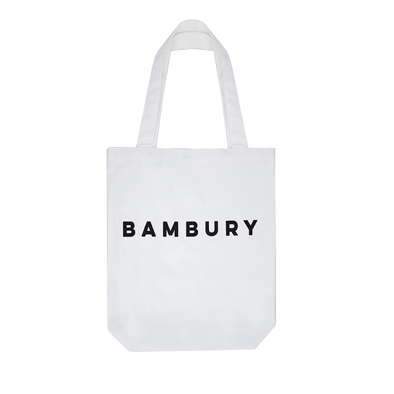 Bambury Cotton Bag