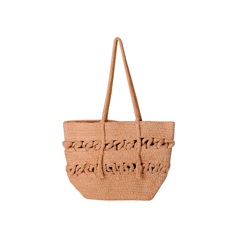 Moby Beach Tote - COMING SOON
