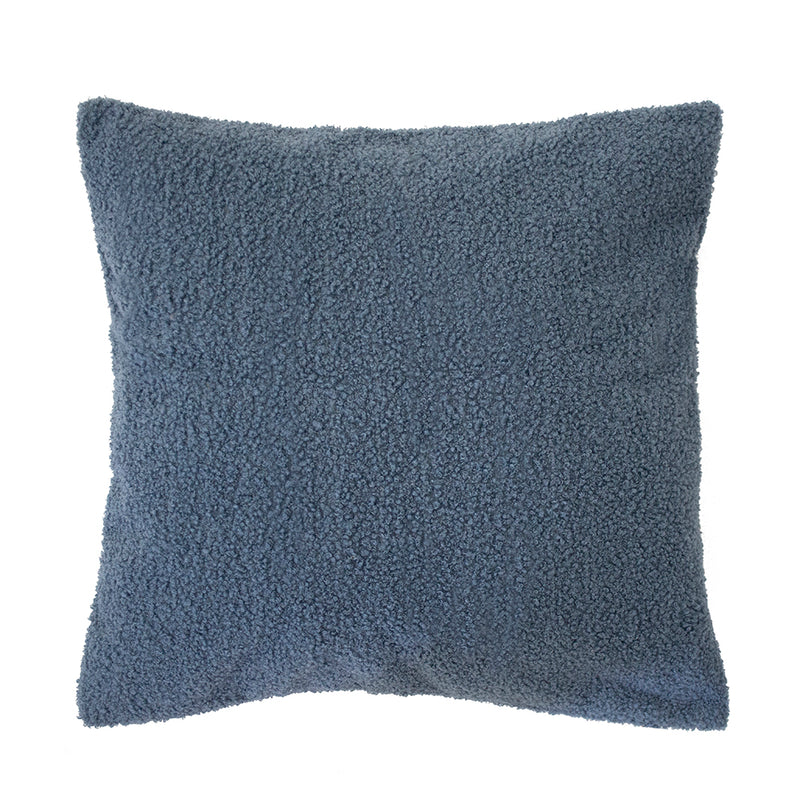 Klein Cushion - Square - Blue - COMING SOON
