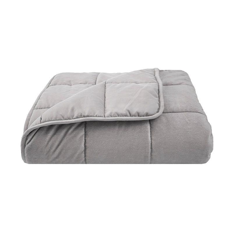 Weighted Blanket - 9 Kg