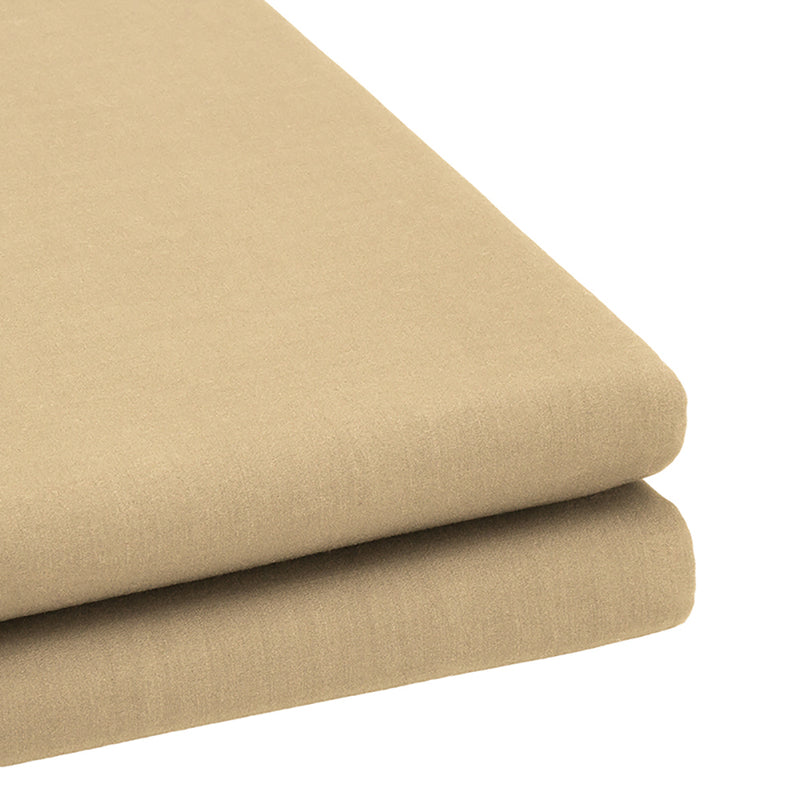 Trufit Fitted Sheet