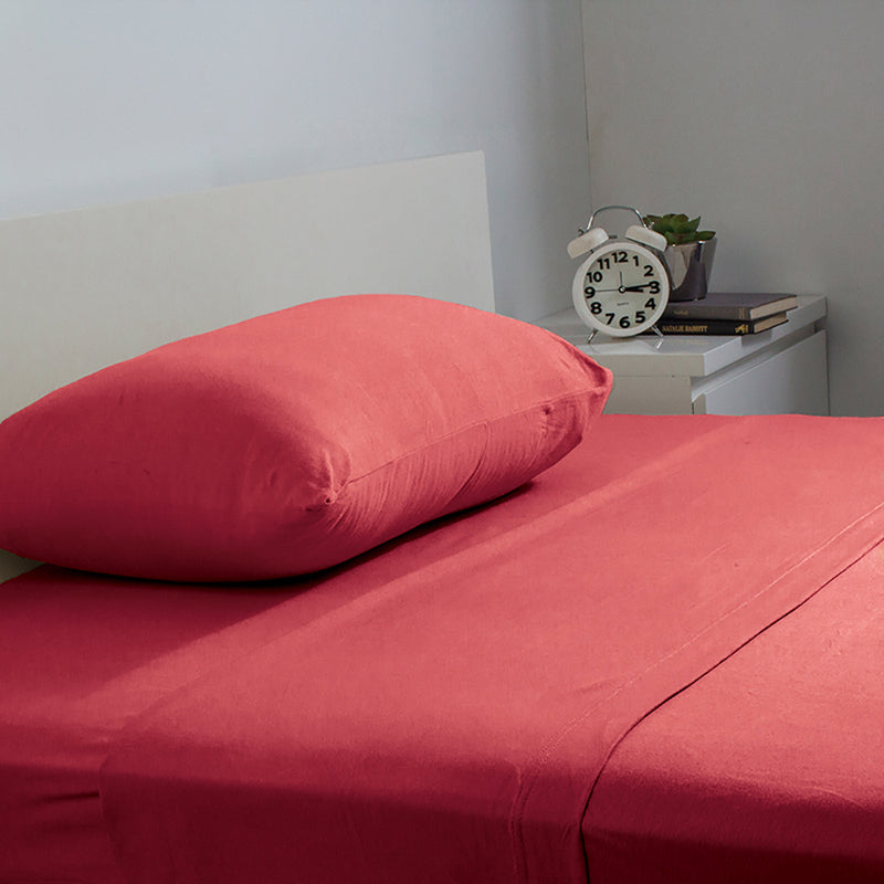 BedT Sheet Sets - Clearance
