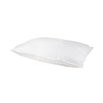 Luxus Feather Down Pillow