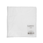 Chateau Flat Sheet
