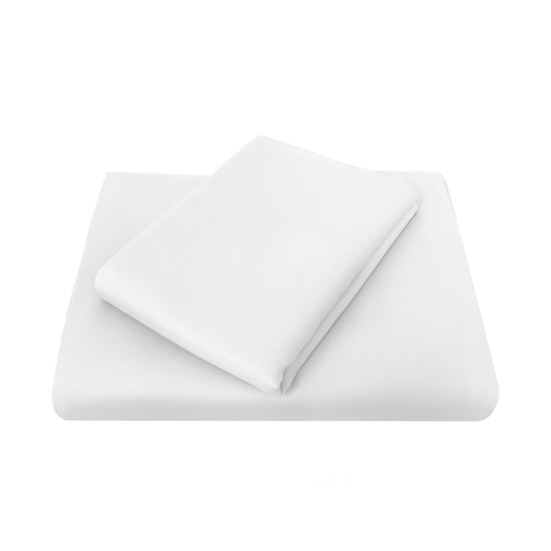 Chateau Fitted Sheet