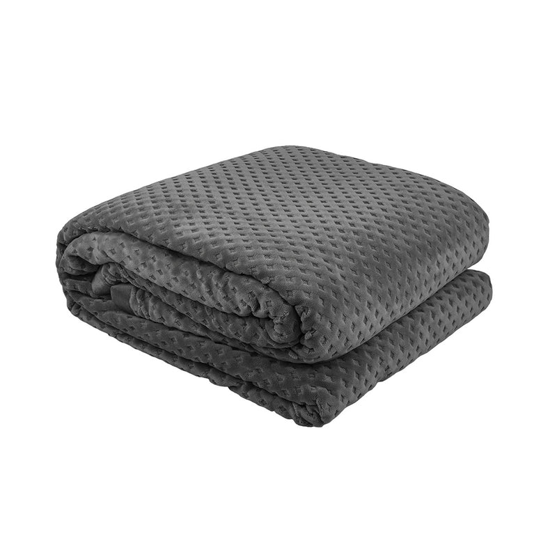 Chateau Hotel Deluxe Blanket