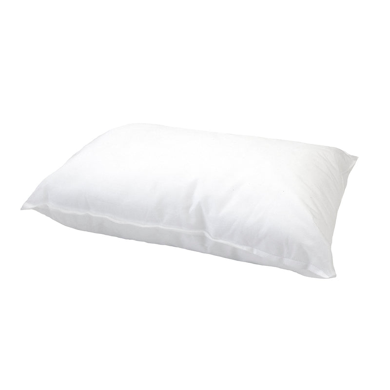 Villa Plus Pillow
