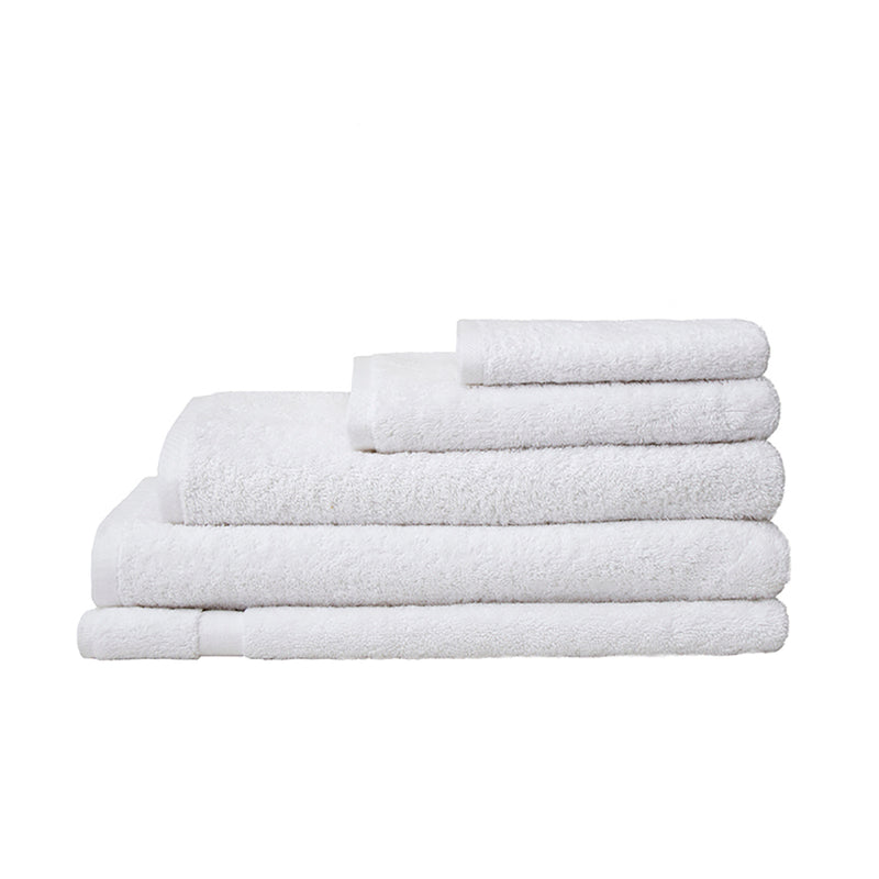 Chateau Towel Range