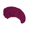 Microfibre Hair Wraps