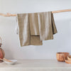 Microfibre Tea-Towel Set