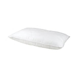 Thermal Balancing Pillow