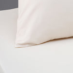 Percale Pillowcases - 4 Pack