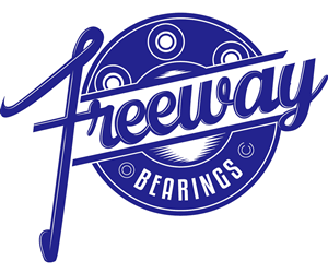 Freeway Bearings