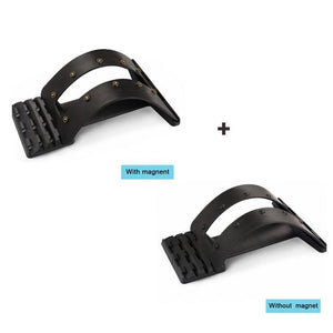 Posture Stretcher Device | HealthlyHome