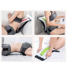 Load image into Gallery viewer, Posture Stretcher Device | HealthlyHome