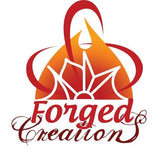 Forged Creations Fans