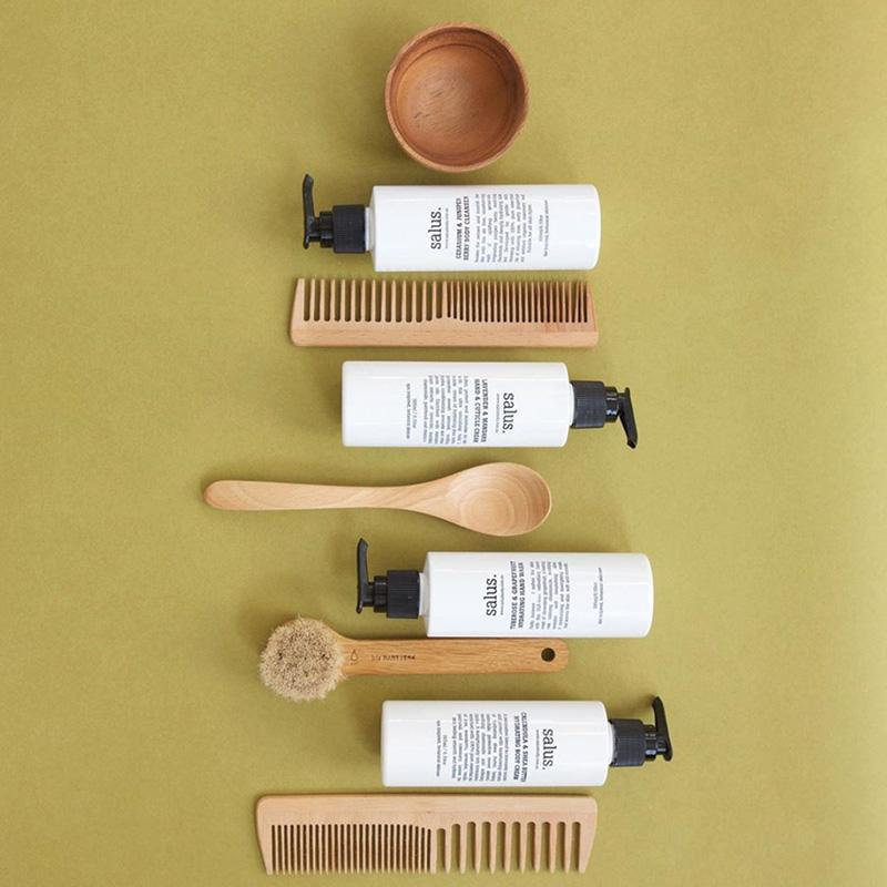 Bath & Body | White Doors & Co