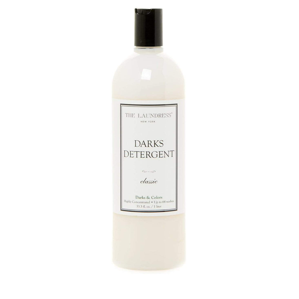 Buy Dark's Detergent by The Laundress - at White Doors & Co