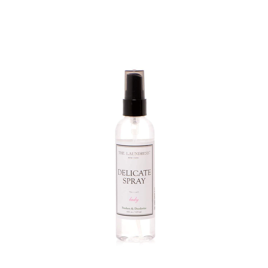 Buy Delicate Spray by The Laundress - at White Doors & Co