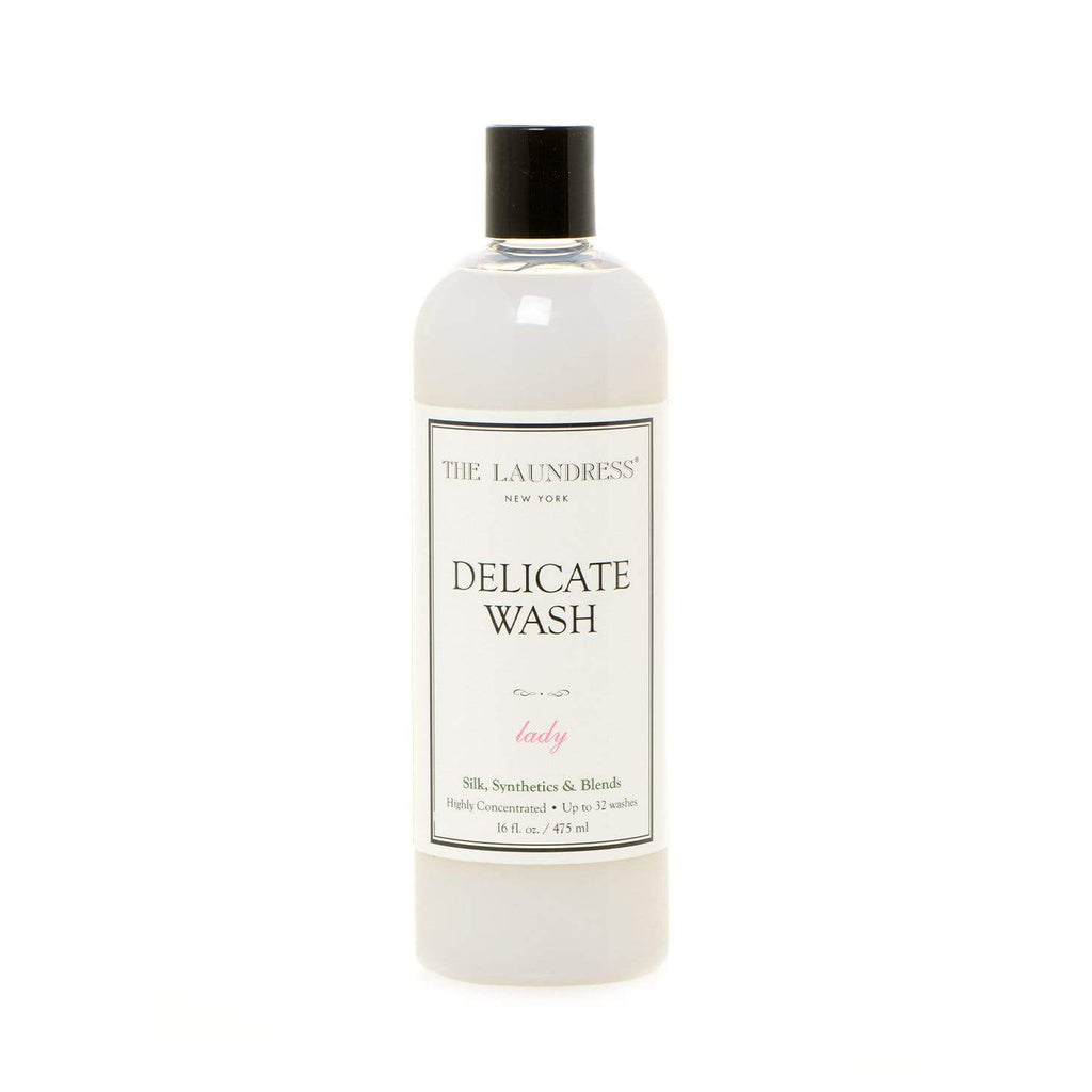 Buy Delicate Wash Lady by The Laundress - at White Doors & Co