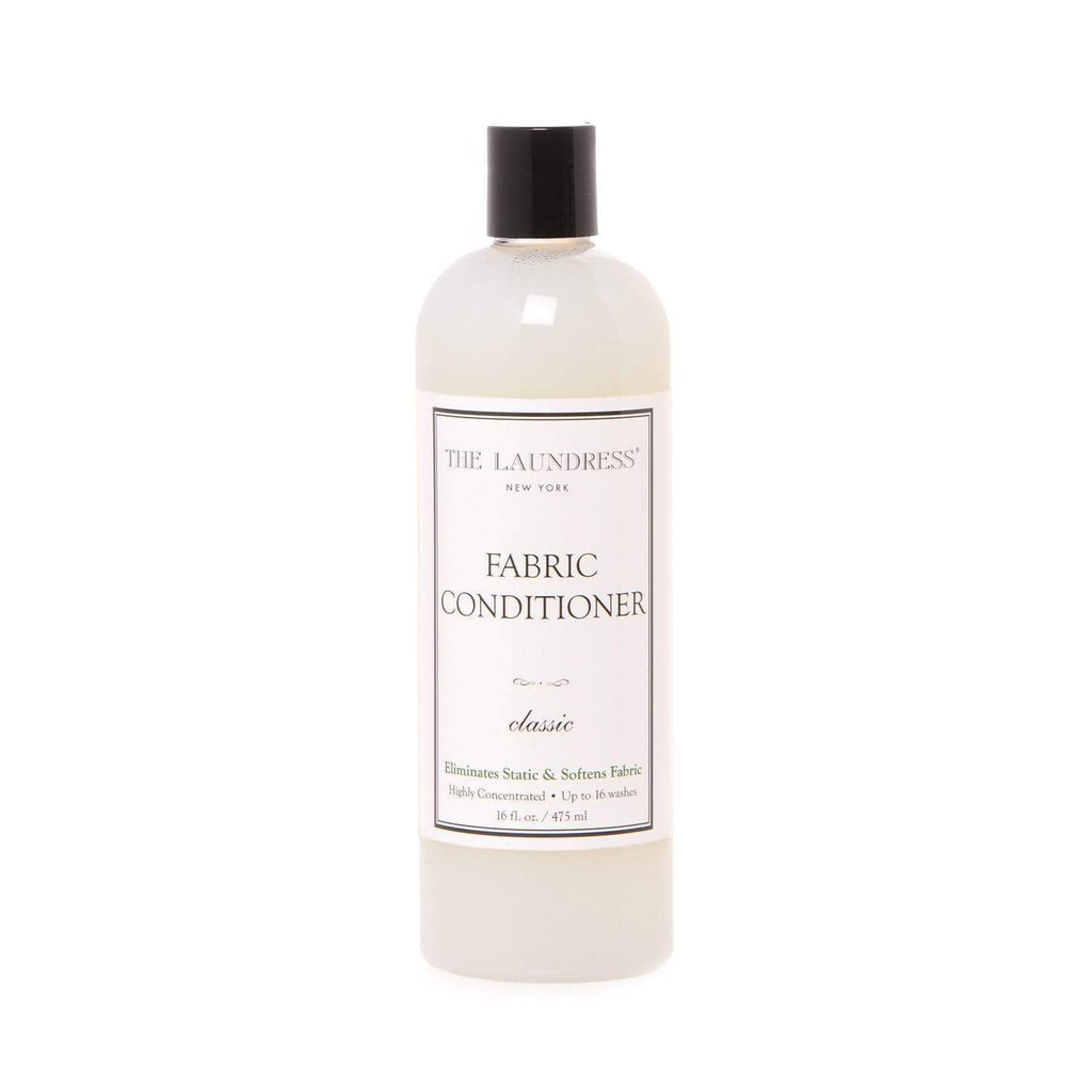 Buy Fabric Conditioner Classic by The Laundress - at White Doors & Co